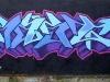 242_Nast(VFF,IC)_Troyes
