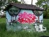 243_Cizo(BCV)_Montauban_2005