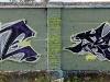 245_Dien(NSG)_Toulouse_2005