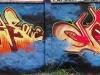 246_Teazr+Droz_Toulouse_2005