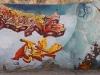 250_Lartmada_Marseille_2003