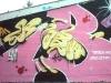 251_Krem(APF,SDN)_2005