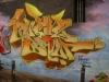 252_Mosk_Marseille_2004
