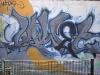 253_Lawet(132)_Marseille_2005