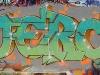 254_Jerc(BDM,C4)_Marseille_2005
