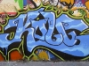 255_Kole(VFF,3DS)_Marseille_2005