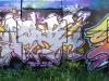 256_Cetone+Azek(LEC)+Spew+Wako_Toulouse_2005