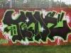 258_Tode(IC,TSP,ASV)_2005