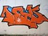 260_Deys_Reims_2005