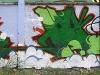 262_Etyk(TGR)+Rozo(TGR)+Kelo+Spearz+Spew(TGR)+Wako(TGR)_Toulouse_2005