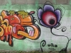 267_Jeabe(AT,YKS)+Pan(TC)_Orleans_2005