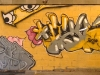 268_Nouille+Pan+Paella_Orleans_2005