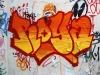 269_Roya(VFF,IC)_Troyes_2005