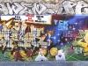 272_TCKcrew_Marseille_2005