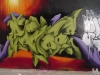 275_PacOne_Lyon_2005