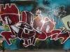 276_Reso(90DBC,CKT)_Lyon_2005