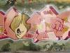 277_Koma(TSH)_Lyon_2005