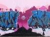 279_Salim+Skoal_Bonnueil_2005