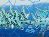 280_Woshe(CP)+Boher(SP,CP)_Bonnueil_2005