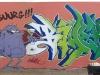 281_Mirk(CP)+Boher(SP)_Bonnueill_2005