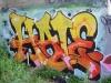 288_Hale(MVP)_2005