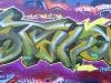 290_Stavgu(SP)_Bonneuil_2005