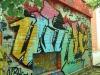 291_Intru(VIP)_Meudon_2005