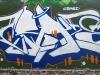 293_Craze(MAO)_Meudon_2005