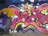 302_Dek(FRB)+Vizir+Roya(3DS,VFF,IC,AT)_Toulouse_2005
