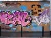 304_Vzion(OC,MCZ)+Zek(MCZ)_Montreuil_2005