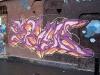 305_Seyb(OC)_Montreuil
