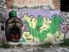 307_Rish(PM,H2O)_Marseille_2004