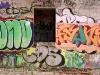 312_Cono(CDS)+Faune(RAC)_Toulouse