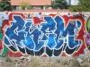 317_Mets+Chem+Paella_Madrid_