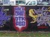 321_Liser(DKP)+Trom(HKC,DTK)_Toulouse_2005
