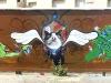 326_Reso(LCF)+Dex(KMF)_Lyon_2005