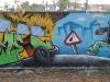 327_Tove(GRRR)+Des(1664)_Toulouse_2005