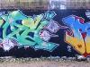330_Sugar+Douze+Roya+Tode_Meudon_2005