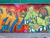 332_Ankh(GM,MD)+Fact(VMD,LCF,MD)_Paris_2005
