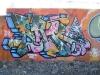 338_BRK192_Madrid_2005