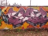 339_Geb(KMK)+Roya(IC,VFF,PC)_Toulouse_2006