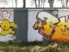 342_Buse(PC,UT)+Roya(PC,VFF,IC)_Toulouse_2006