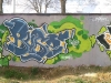 344_Crase(65ERS)+Buse(PC,UT)+Roya(PC,VFF,IC)_Toulouse_2006