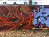 345_Oesh(FRELON)+Sore(LCF,SP)_Toulouse_2006