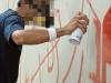 Graffiti-in-Lebanon-04