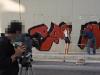 Graffiti-in-Lebanon-09