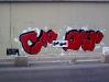 Graffiti-in-Lebanon-13