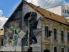 Cluj Napoca - Kero Zen x Obie Platon