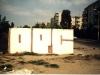 OPC-garaj