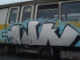 PSK Crew